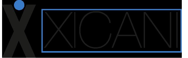Xicani® Online
